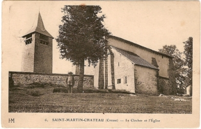 clocher_eglise_HM